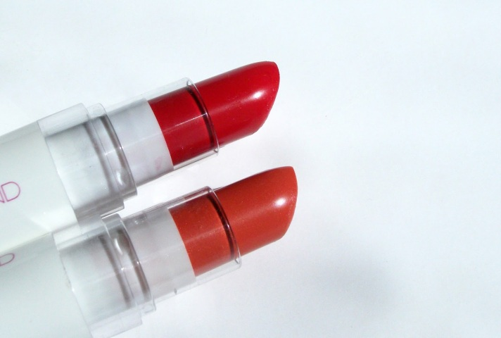 Avon-ColorTrend-KissNGo-lipstick-packaging2.jpg