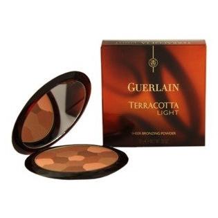 guerlain-terracotta-light-sheer-bronzing-powder