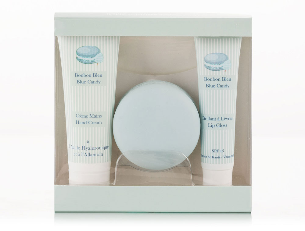 macaron-serisi-lip-palm-lip-gloss-el-kremi-cotton-candy-36915-43-b