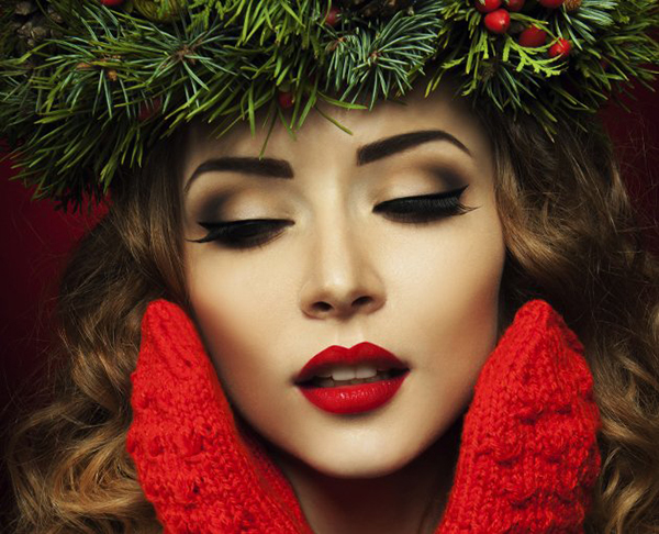 christmas-party-makeup-ideas_2_content