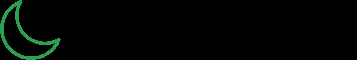 cropped-logos-2.png