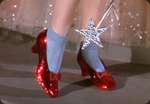 judy-garlands-ruby-slippers-for-sale
