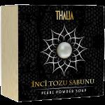 thalia-dogal-inci-tozu-ozlu-sabun-150-g-421-99-B.png