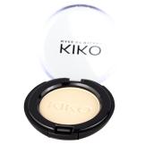 KIKO_Eyeshadow_130