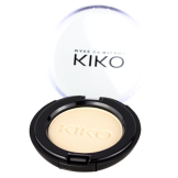 KIKO_Eyeshadow_130