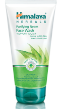 Purifying-Neem-Face-Wash.png