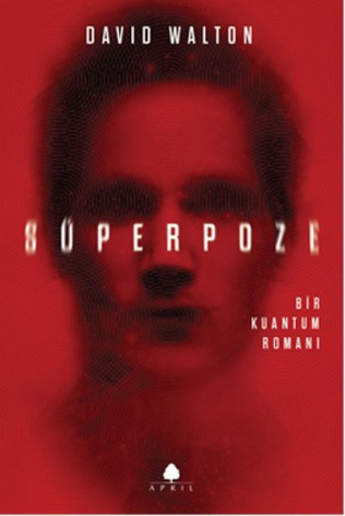 superpoze-bir-kuantum-romani.jpg.png