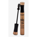 alverde-mascara-big-drama-lashes-noir-12ml.jpg