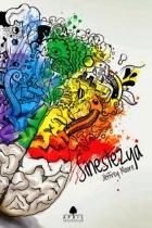 1326-Sinestezya.jpg
