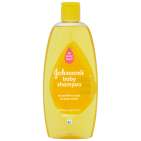 image_az_420x420_baby_shampoo_0.png