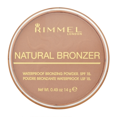 Rimmel_Natural_Bronzer___Sunlight_16g_1416566776_main.jpg