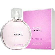 chanel-chance-eau-tendre-eau-de-toilette-for-women-100ml-1485850356-52296401-bf6fd72c1122d3ff9c84bf3623c12ee9.jpg