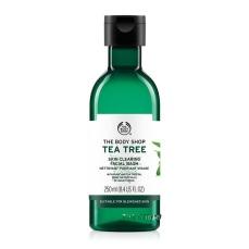 tea-tree-skin-clearing-facial-wash-1-640x640