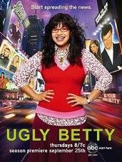 225px-Ugly_Betty_Season_3.jpg