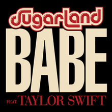 220px-Sugarland_Babe.png