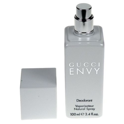gucci-envy-deodorant-ve-spreji-100ml.jpg