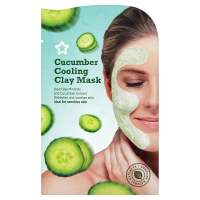 Superdrug-Cucumber-Cooling-Mask-440355