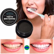 30g-Teeth-Whitening-Powder-Smoke-Coffee-Tea-Stain-Remove-Bamboo-Activated-Charcoal-Powder-Oral-Hygiene-Dental.jpg_640x640.jpg