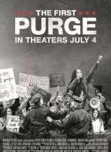 The-First-Purge-1.jpg