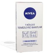 nivea-t-bolgesi-temizleyici-bantlar-burun-bandi-tum-cilt-tipleri__0245450344254399.png