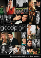 Gossip_Girl_season_6_DVD.png