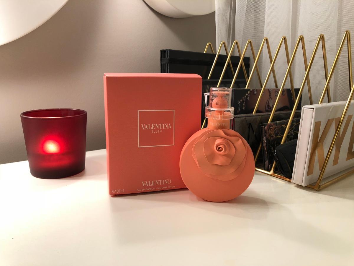 "Valentino - ""Valentina Blush"" Eau de Parfum"