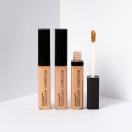 PhotoFocusConcealer_1_GL.jpg